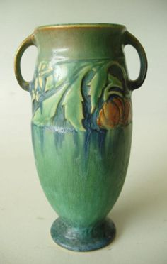 pink and green ceramics - Google Search