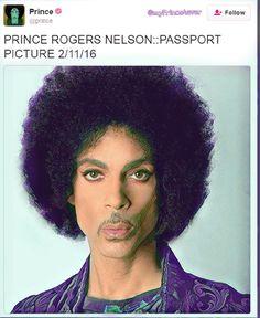 """""""Mi piace"""": 69, commenti: 2 - Prince4ever (@myprince4ever) su Instagram: """"myprince4ever #myprince4ever #Prince #theArtist #tafkap #minneapolis #npg #therevolution…"""""""