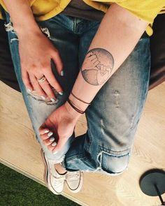 Awesome #tattoo #design by @rarestattoo  #photo #created by #inkhunterapp  #inkhunter #faketattoo #mobileapp #AugmentedReality #ar #arapp #tattooapp #uk #usa #travel #fation #faketats #tatts #tattoos #ink #style #tattoodesign #tattoodesigns #sketch #tattoostyle #tattooer #tattooing #iphone #tattooedgirls