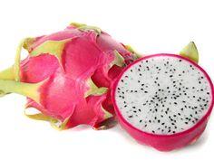 Pitahaya - drakenfruit
