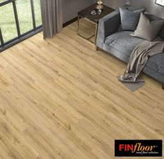 FINfloor are the leading Importers of laminate, vinyl and wooden flooring through Africa. Leaders in flooring with great attention to details! Vinyl Wood Flooring, Wood Vinyl, Laminate Colours, Waterproof Flooring, Contemporary, Outdoor Decor, Room, Design, Home Decor