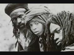 ▶ Black Uhuru - Guess Who's Coming to Dinner [12'' Version] - YouTube