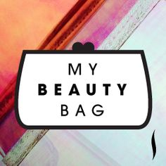 Love it. Heart it. Pin it. Check out all the beauty I'm loving at Sephora! #sephora