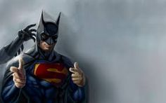 Image result for superheroes  wallpaper 2560X1440