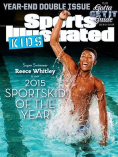 Sports Illustrated KIDS Magazine Subscriptions, Renewals, and Gifts Options at…