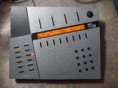 MATRIXSYNTH: YAMAHA TQ5 Tone Generator / FM Synthesizer