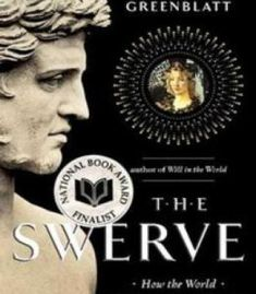 The Swerve: How The World Became Modern PDF