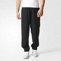 adidas nmd c2 ebay jogginghose