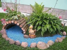 (58) Facebook  (58) Facebook  The post (58) Facebook appeared first on Garden Ideas.