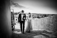 Special moments... #wedding #matrimonio #andreaesiria #weddingtuscany #toskana #bride #groom #tuscany #hochzeit #свадьба #sposi #love #toscana #Тоскана #casamento #heirateninitalien #collinetoscane #Lari #Castello #weddingwitness