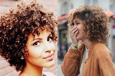 """Resultados da pesquisa por """"cortar cabelo"""" – Leidi Sales"""