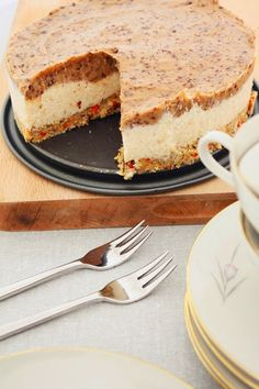 Suikervrije feestjes: 11 zoete tips voor suikervrij gebak