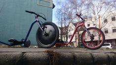 Bicycle, Motorcycle, Vehicles, Bike, Bicycle Kick, Bicycles, Motorcycles, Car, Motorbikes