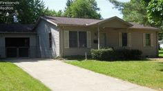 Patti VanScoy with Russell Real Estate Services: 176 Tucker Ave, Norwalk, OH 44857 - Norwalk Real Estate