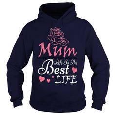 Mum Life Is The Best Life Mothers T shirt #gift #ideas #Popular #Everything #Videos #Shop #Animals #pets #Architecture #Art #Cars #motorcycles #Celebrities #DIY #crafts #Design #Education #Entertainment #Food #drink #Gardening #Geek #Hair #beauty #Health #fitness #History #Holidays #events #Home decor #Humor #Illustrations #posters #Kids #parenting #Men #Outdoors #Photography #Products #Quotes #Science #nature #Sports #Tattoos #Technology #Travel #Weddings #Women