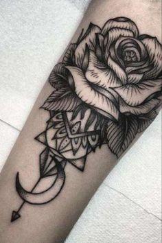 Arm Tattoo, Leg Tattoos, Body Art Tattoos, Sleeve Tattoos, Tatoos, Drawing Tattoos, Underboob Tattoo, Henna Tattoos, Compass Tattoo