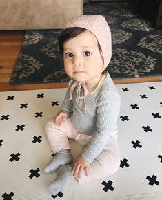 7a5ed0b5fed4 128 Best Baby kid fashion images