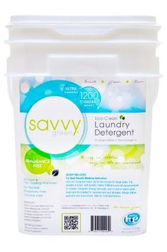 22 Best Eco Clean Laundry Detergent images in 2019 | Green