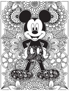 Here are the Popular Mickey Mouse Colouring Pictures Colouring Pages. This post about Popular Mickey Mouse Colouring Pictures Colouring Pages was posted . Mickey Mouse Coloring Pages, Coloring Book Pages, Disney Coloring Sheets, Disney Coloring Pages Printables, Free Disney Coloring Pages, Colouring Sheets, Disney Printables, Printable Coloring, Disney Kunst