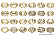 Artisan Bread Recipes, Sourdough Recipes, Sourdough Bread, Yeast Bread, Bread Shaping, Bread Starter, Bread Art, Cooking, Bakery