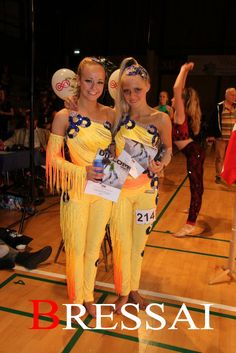 Disco outfit Bressai.dk Dance Costumes, Dance Wear, Competition, Jumpsuit, Sewing, Fitness, Outfits, Check, Dresses