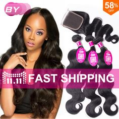 >>>BestBrazillian Body Wave With Closure 8A Grade Rosa Hair Products 3/4 Bundles Wet And Wavy Brazilian Human Hair With ClosureBrazillian Body Wave With Closure 8A Grade Rosa Hair Products 3/4 Bundles Wet And Wavy Brazilian Human Hair With Closurehigh quality product...Cleck Hot Deals >>> http://id468102753.cloudns.hopto.me/32601376670.html.html images