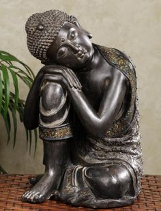 buddha face wall hanging wood world market for the home pinterest woods. Black Bedroom Furniture Sets. Home Design Ideas
