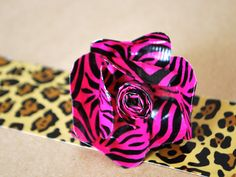 Ask holly: duct tape craft madness - barista kids barista kids duct tap Duct Tape Projects, Duck Tape Crafts, Diy Projects, School Projects, Easy Diy Crafts, Crafts To Do, Crafts For Kids, Creative Crafts, Duct Tape Flowers