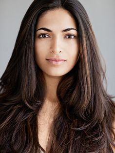 How to Humidity proof your hair   VOGUE India  http://www.vogue.in/content/how-humidity-proof-your-hair