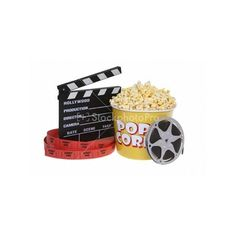 reel Movie items featuring polyvore, fillers and movies