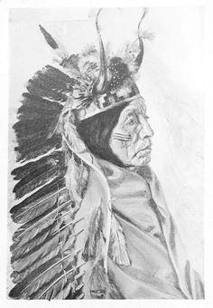 Blackfeet Amskapi Pikuni, Blackfeet Reservation, Montana, Indian Peoples Digital Image Database Object Description