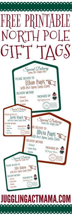 Christmas Prep Checklist for Kids Pinterest Homeschool