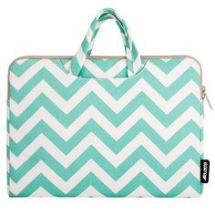 MOSISO Canvas Women Laptop Briefcase Bag Handbag 11 13 14 15.6 inch Sleeve Carrying Case For Macbook Pro Asus/Acer/HP Notebook