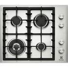 Electrolux EHG643SA 60cm Gas Cooktop at The Good Guys