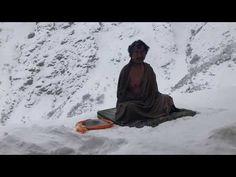 仁波切雪地拙火修持の視頻分享(中文開示) - YouTube Wim Hof, Snow, Mountains, Nature, Outdoor, Fictional Characters, Youtube, Outdoors, Naturaleza