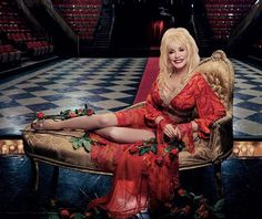 """Sending birthday wishes to the dazzling @DollyParton! Dolly talks to V.F. about people making """"a big damn deal"""" about her tattoos at the link in bio. Photograph by Mark Seliger for V.F. November 2006.  via VANITY FAIR MAGAZINE OFFICIAL INSTAGRAM - Celebrity  Fashion  Politics  Advertising  Culture  Beauty  Editorial Photography  Magazine Covers  Supermodels  Runway Models"""