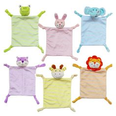 Mother & Kids Sunny Cute Cartoon Cotton Baby Bumper Monkey Lion Deer Bed Crib Bumper For Baby Crib Protector Of Baby Cribs For Newborns Bedding 4pcs Perfect In Workmanship