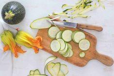 44 nej receptů s cuketami Zucchini, Vegetables, Recipes, Food, Pump, Recipies, Essen, Vegetable Recipes, Meals