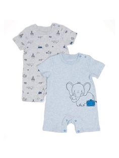 9b381fa1646f 29 Best Baby boy clothes images