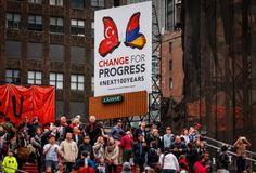 """The New York Times se negó a publicar una publicidad de Turquía para promover la paz y la reconciliación tras las """"atrocidades armenias de 1915"""", porque no acepta publicidades que niegan el Holocausto, el ataque contra el World Trade Center y el genocidio armenio."""