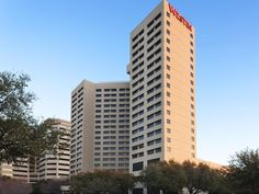 304 best westin comfortably images w hotel anniversary atlanta rh pinterest com