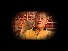 Badminton legend Eddy Choong dies - Latest - New Straits Times Jan 28, 2013 -- GEORGE TOWN: Badminton legend Datuk Eddy Choong has been reported to have passed away at 3pm this afternoon. He was 82. http://www.funeralservicesmy.blogspot.com http://funeralserviceskl.blogspot.com/