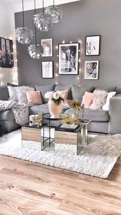 His hand travelled further up my thigh causing my skirt to move along… #romance #Romance #amreading #books #wattpad Cozy Grey Living Room, Glam Living Room, Small Living Rooms, Living Room Designs, Living Room Inspiration, Grey Couch Decor, Check, Skirt, Bedroom