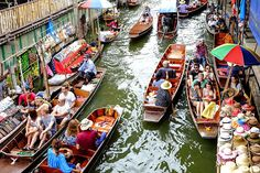 Best customized Bangkok shore excursions, Laem Chabang package day trips and tours for cruise passengers from Laem Chabang port to Bangkok city Travel Tours, Asia Travel, Vietnam Cruise, Paddle Boat, Shore Excursions, Pattaya, Day Tours, Marketing, Book