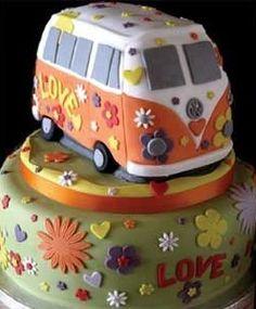 1330 Best Vehicle Cakes Images Birthday Cake Birthday