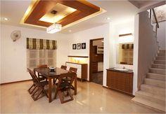 1000 images about c e i l i n g d e t a i l s on for Dining room false ceiling designs