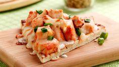 Fresh and Easy Ideas for Precooked Chicken | Dashrecipes.com