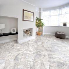 For Floor Cloth Best Tile Foyer Angora Grigio Beaumont Tiles Room