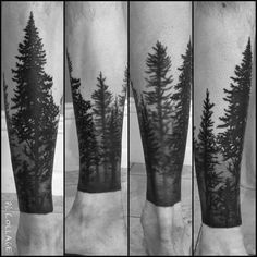 Forest tattoo on leg forest forearm tattoo, forest tattoo sleeve, leg sleeve tattoo, Tree Leg Tattoo, Forest Tattoo Sleeve, Forest Forearm Tattoo, Nature Tattoo Sleeve, Forearm Tattoos, Tattoo Nature, Tree Tat, Wrist Tattoo, Natur Tattoo Arm