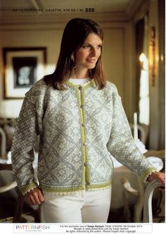 the online pattern store Fair Isle Knitting, Hand Knitting, Knitting Patterns, Sweaters For Women, Men Sweater, Hand Knitted Sweaters, Knitwear, Cardigans, Bomber Jacket